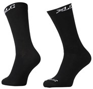 Product image for XLC Compression Socks CSL03