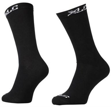 XLC Compression Socks CSL03