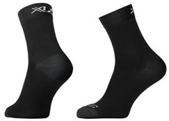 Product image for XLC Race Compression Socks CS-C03