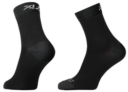 XLC Race Compression Socks CS-C03