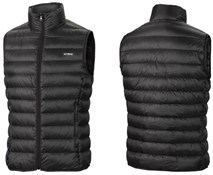 Product image for XLC Down Gillet DJ-A02