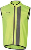Product image for XLC Reflective Gillet