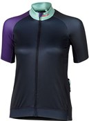 Product image for XLC Race Short Sleeve Womens Jersey