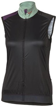 XLC Race Womens Gillet