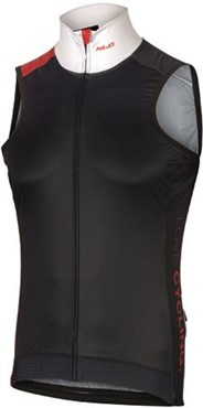XLC Race Mens Gillet