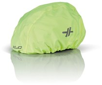 Product image for XLC Helmet Rain Cover