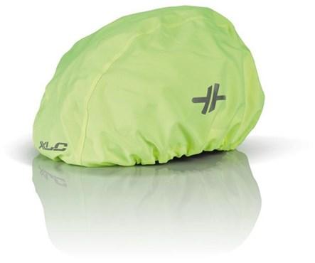 XLC Helmet Rain Cover