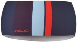 XLC Headband BH-H05