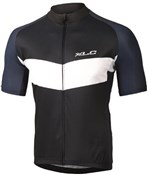 XLC Cycling Short Sleeve Jersey