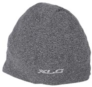 Product image for XLC Helmet Cap BH-H08