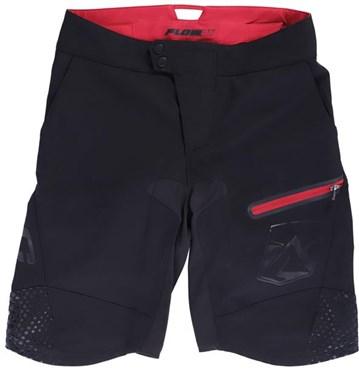 XLC Flowby Enduro Womens Shorts TR-S26