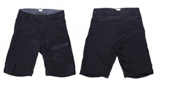 Product image for XLC Flowby Enduro Mens Shorts TR-S24