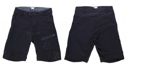 XLC Flowby Enduro Mens Shorts TR-S24