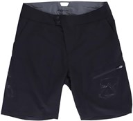 Product image for XLC Flowby Mens Shorts TR-S25