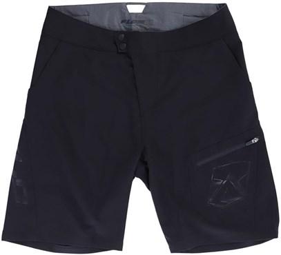 XLC Flowby Mens Shorts TR-S25