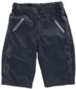 Product image for XLC Downhill Mens Shorts TR-S23
