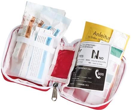 Vaude Bike First Aid Kit Essential
