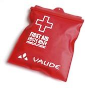 Vaude Bike First Aid Kit Essential Water