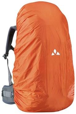 Vaude Backpack Raincover
