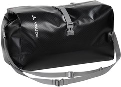 Product image for Vaude Top Case (Pl) Travel Bag
