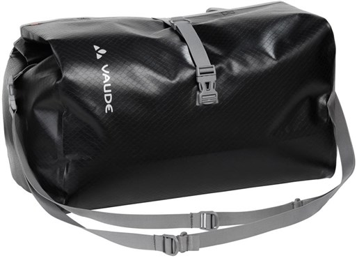 Vaude Top Case (Pl) Travel Bag