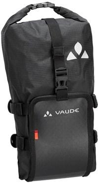 Vaude Trailmulti Frame Bag
