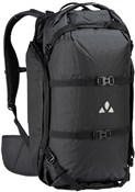 Vaude Trailpack Backpack