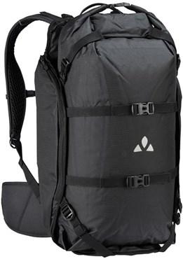 Vaude Trailpack Backpack
