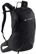 Product image for Vaude Tremalzo 10 Backpack