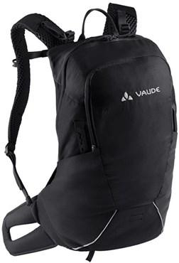 Vaude Tremalzo 10 Backpack
