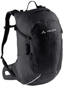 Vaude Tremalzo 22 Backpack