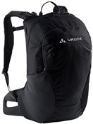 Vaude Womens Tremalzo 12 Backpack