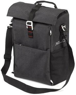 XLC Messenger Bag BA-S91