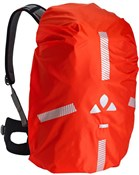 Product image for Vaude Luminum Backpack Rain Cover