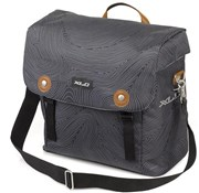 Product image for XLC Shoulder Pannier Bag BA-S87