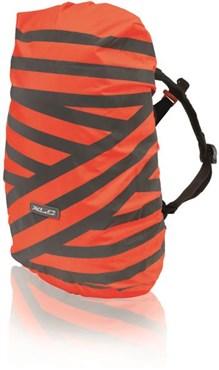 XLC Backpack Rain Cover