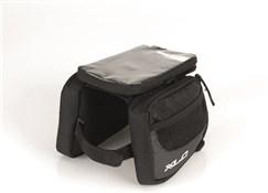 XLC Top Tube Pannier Bag BA-S97