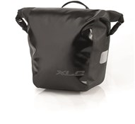 Product image for XLC Waterproof Single Pannier