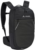Product image for Vaude Ledro 10 Backpack