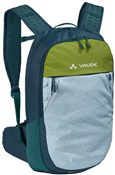Vaude Ledro 10 Backpack