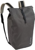 Product image for Vaude Isny II Backpack