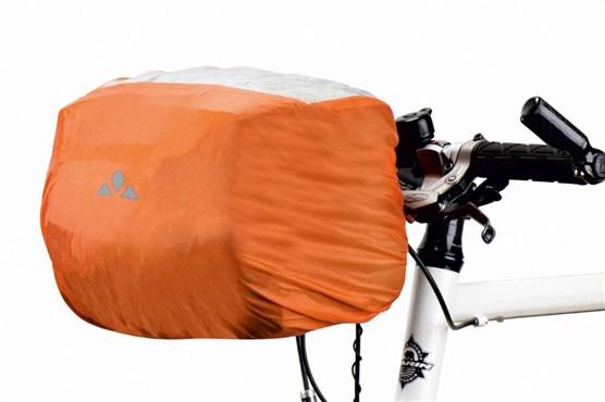 Vaude Handlebar Bag Raincover