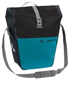 Product image for Vaude Aqua Back Colour Single Pannier Bag