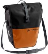 Vaude Aqua Back Colour Single Pannier Bag