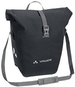 Product image for Vaude Aqua Back Deluxe Single Pannier Bag