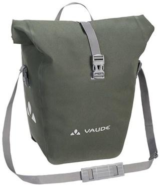 Vaude Aqua Back Deluxe Single Pannier Bag