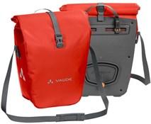Vaude Aqua Back Rear Pannier Bag Pair