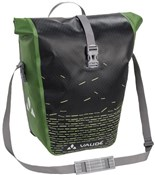 Product image for Vaude Aqua Back Print Single Pannier Bag