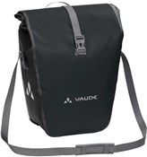 Product image for Vaude Aqua Back Single Pannier Bag