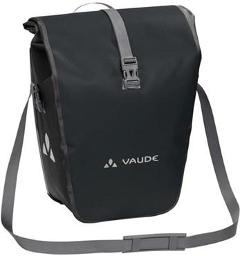 Vaude Aqua Back Single Pannier Bag
